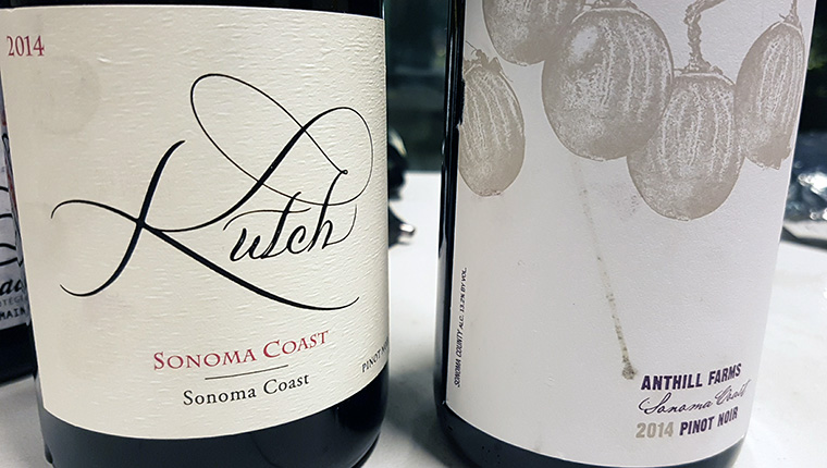 https://www.vinmonopolet.no/vmpSite/Land/USA/Littorai-Sonoma-Coast-Pinot-Noir-2014/p/6843701